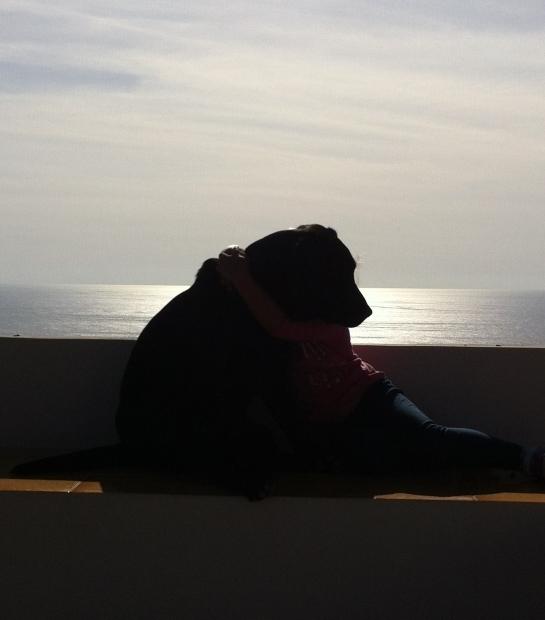 Dammusi I JARDINA, un resort pets friendly